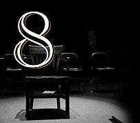 8 (divadelní záznam)