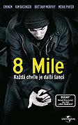 8. míľa