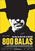 800 kulek