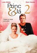 Princ a ja 2: Kráľovská svadba