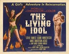 Living Idol, The