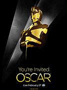 83rd Annual Academy Awards, The (TV pořad)