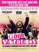 Good Vibrations (festivalový název)