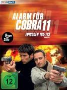 Alarm für Cobra 11 - Die Autobahnpolizei: Heinrich und Paul