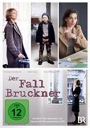 Der Fall Bruckner