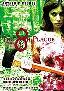 8th Plague, The