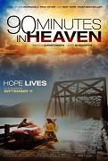90 minut v nebi