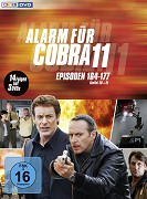 Alarm für Cobra 11 - Die Autobahnpolizei: Auge um Auge