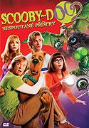 Scooby-Doo 2: Príšery vypustené
