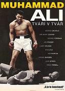 V ringu s Alim