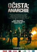 Očista: Anarchia