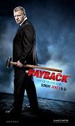 WWE Payback (TV pořad)