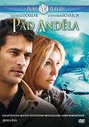 Nora Robertsová: Angels Fall