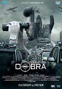 Operation Cobra