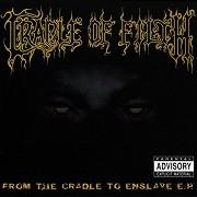 Cradle of Filth - From The Cradle To Enslave (hudební videoklip)