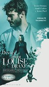 9th Life of Louis Drax, The