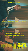 A Conversation with the Devil