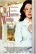 Nebezpečná žena