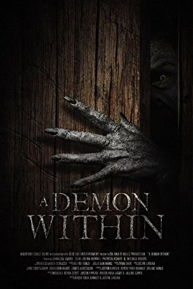 A Demon Within