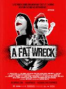 A Fat Wreck