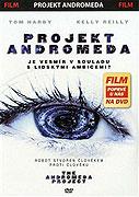 Projekt Andromeda