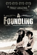 A Foundling