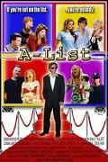 A-List