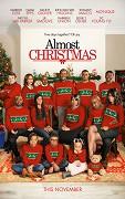 A Meyers Christmas