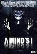 A Mind's I