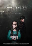 A Modest Defeat