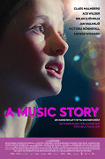 A Music Story