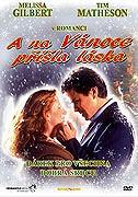 A na Vianoce prišla láska
