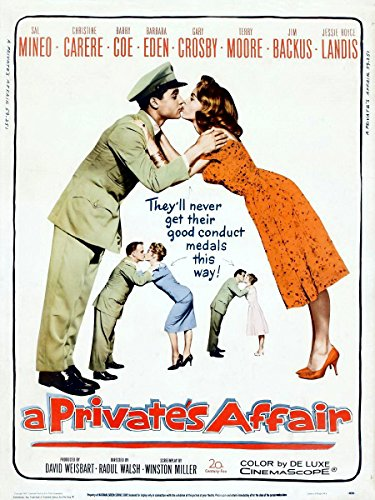 A Private's Affair