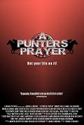 A Punters Prayer