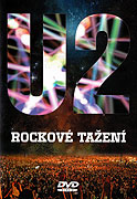 A Rock Crusade: An Unauthorized Story