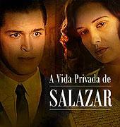 A Vida Privada de Salazar