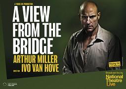 A View From the Bridge (divadelní záznam)