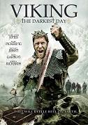 A Viking Saga  The Darkest Day Trailer 2013 (HD)