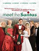 Santa Claus sa žení!