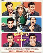 Barfi (festivalový název)