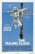 Ruling Class, The