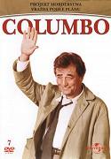 Columbo: Vražda podľa plánu