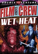 Wet Heat
