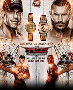 WWE TLC: Tables, Ladders & Chairs (TV pořad)