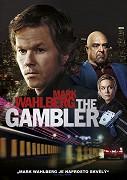 Gambler: Nejvyšší sázka