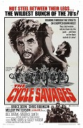 Cycle Savages, The