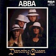 ABBA: Dancing Queen (hudební videoklip)