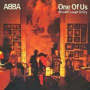 ABBA: One Of Us (hudební videoklip)