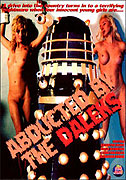 Abducted by the Daleks