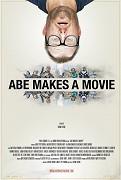 Abe Makes a Movie